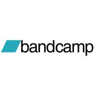 Visit Ezert: Official Bandcamp Store