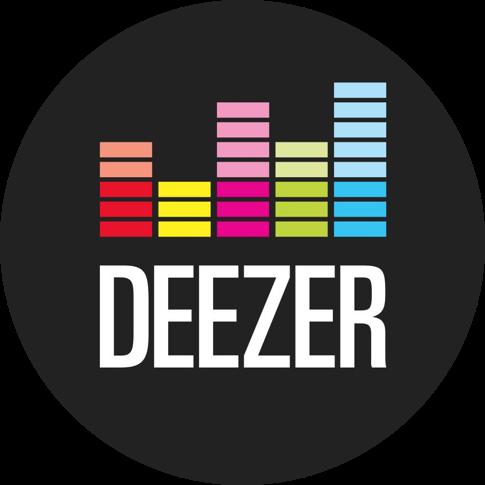 Visit Ezert: Official Deezer Profile