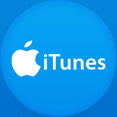 Visit Ezert: Official iTunes Store