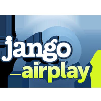 Visit Ezert: Official Jango Radio Profile