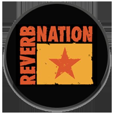 Visit Ezert: Official Reverbnation