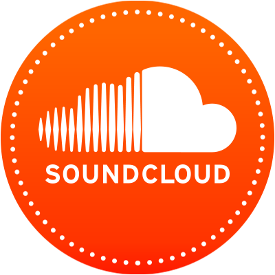 Visit Ezert: Official Soundcloud